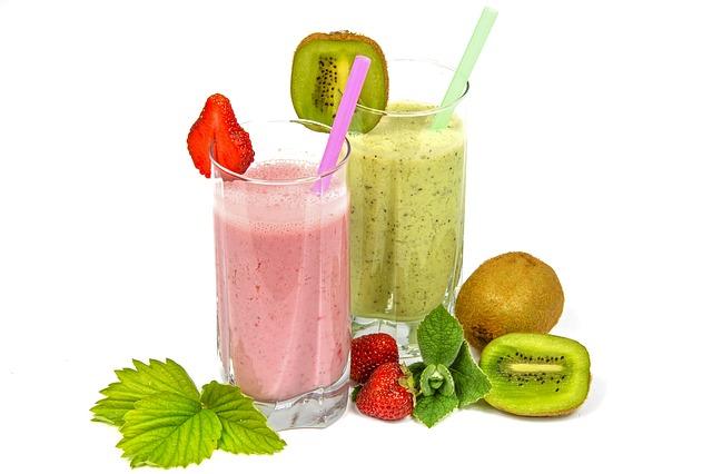 Bild Quelle: https://pixabay.com/de/frucht-cocktails-smoothie-fr%C3%BChst%C3%BCck-1446093/